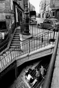 Contornos (173) Willy Ronis 15