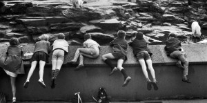 Contornos (173) Willy Ronis 18