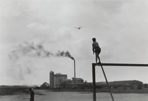 Contornos (173) Willy Ronis 30