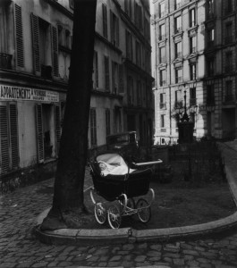 Contornos (173) Willy Ronis 33
