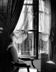 Contornos (173) Willy Ronis 37