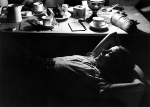 Contornos (173) Willy Ronis 38