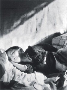 Contornos (173) Willy Ronis 40