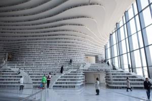 Contornos (177) Biblioteca Tianjin Binhai 01