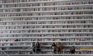 Contornos (177) Biblioteca Tianjin Binhai 04