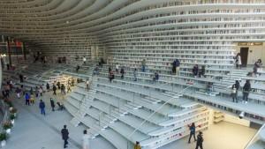 Contornos (177) Biblioteca Tianjin Binhai 05