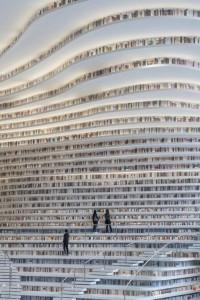 Contornos (177) Biblioteca Tianjin Binhai 06