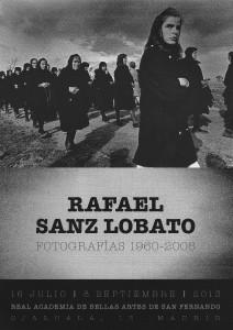 Contornos (180) Rafael Sanz Lobato 0