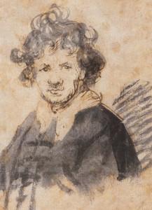 Contornos (185) Rembrandt 03