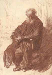 Contornos (185) Rembrandt 04