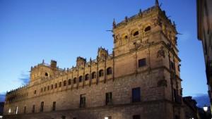Noticia ( ) Palacio de Monterrey 1