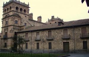 Noticia ( ) Palacio de Monterrey 2