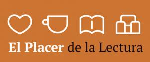 Logo de El Placer de la Lectura