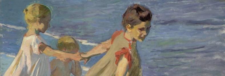 Contornos (193) Colección Masaveu 1