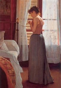 Contornos (193) Colección Masaveu 4