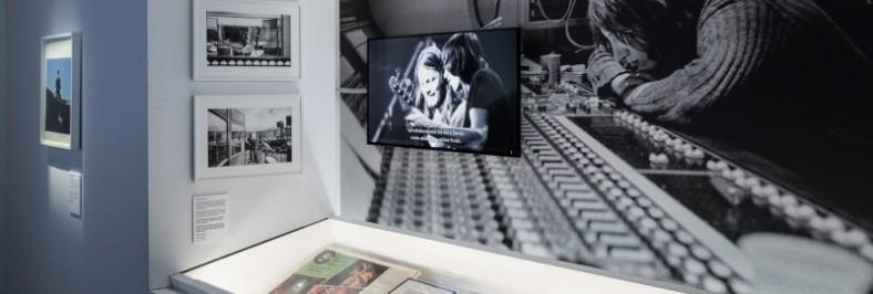 Contornos (194) Pink Floyd · Home slide 0