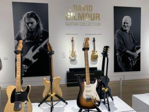 Contornos (195) Gilmour guitar 2